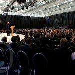 LNP_Conservative_Spring_Forum_53