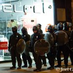 Aug11_riots_day3_01