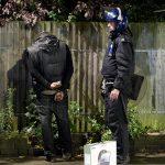 Riots_Blog2_002