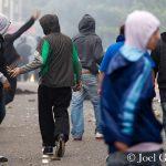 Riots_Blog2_008