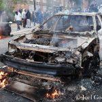 Riots_Blog2_011