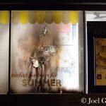 Riots_Blog2_016