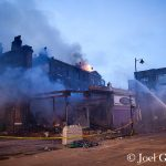 Riots_Day1_001
