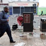 Riots_Day1_015