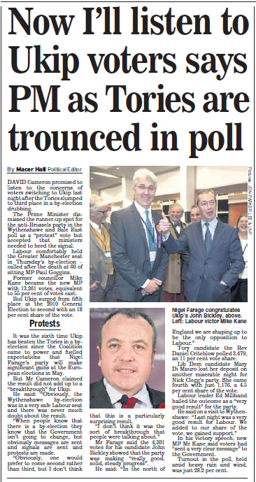 express-byelection-ukip-tear