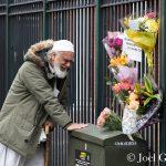 Shahzaib Hussain flowers
